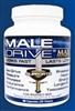 Male Drive Max