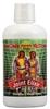 Dynamic Health Liquid Joint Elixir with MSM - 32 fl. oz.