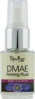 Reviva DMAE Firming Fluid 1 oz.