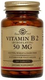 Vitamin b2 where to buy