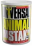 Animal Pack M Stack from Universal Nutrition, 21 paks