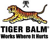 Tiger Balm Arthritis Cream