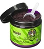 Sambazon Acai Power Scoop